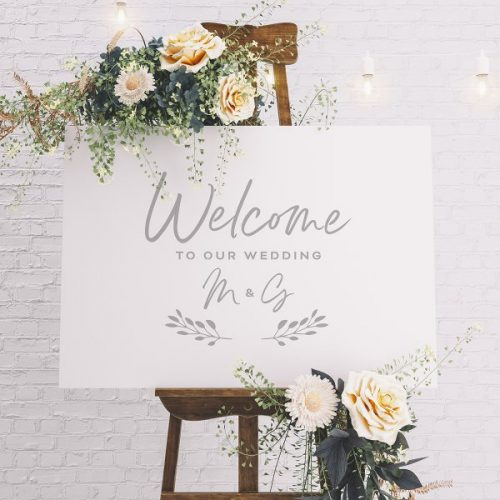 bruiloft-decoratie-stencil-kit-diy-wedding-001