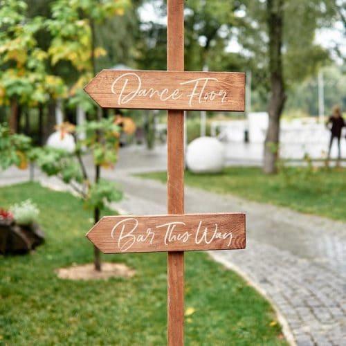 bruiloft-decoratie-stencil-kit-diy-wedding-003