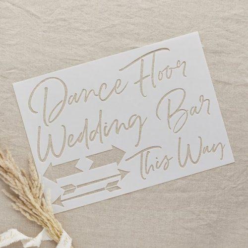 bruiloft-decoratie-stencil-kit-diy-wedding-004