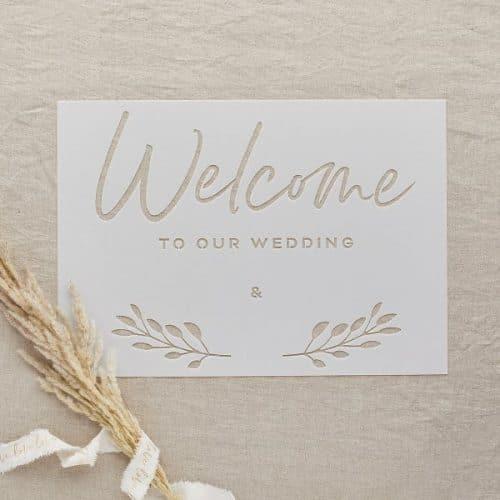 bruiloft-decoratie-stencil-kit-diy-wedding-005