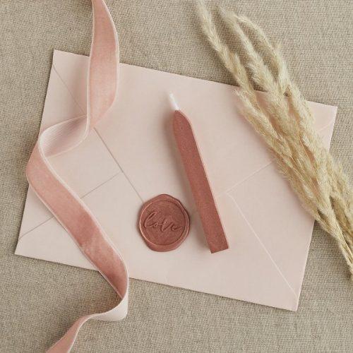 bruiloft-decoratie-wax-rosegoud-diy-wedding-001