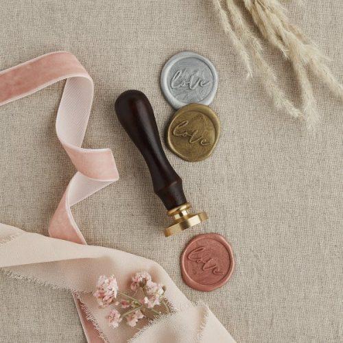 bruiloft-decoratie-wax-stempel-love-diy-wedding-001