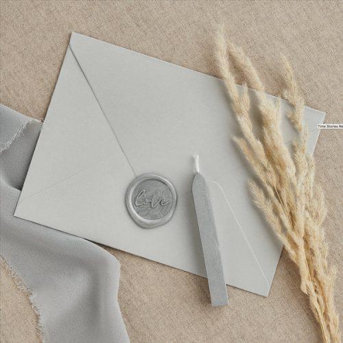 bruiloft-decoratie-wax-zilver