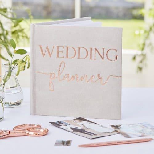 bruiloft-decoratie-wedding-planner-botanical-wedding-velvet-2