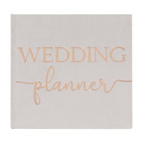 bruiloft-decoratie-wedding-planner-botanical-wedding-velvet