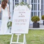 bruiloft-decoratie-welkomstbord-botanical-wedding-gepersonaliseerd-2