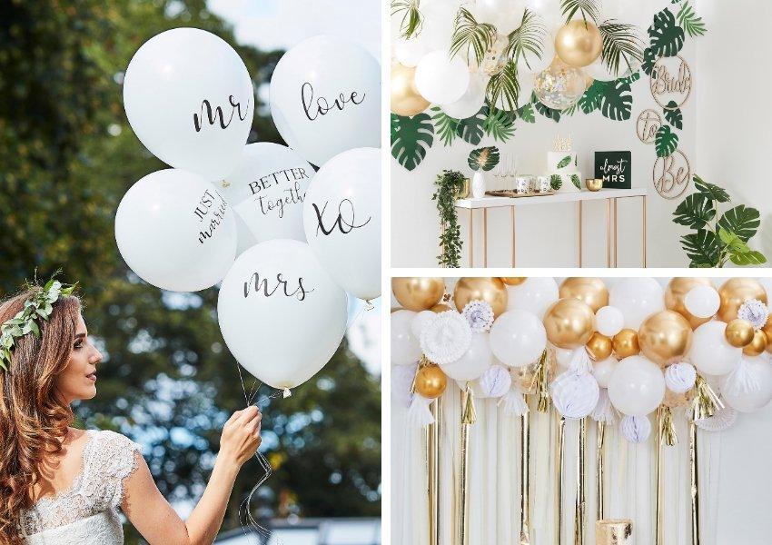 bruiloft-trends-2020