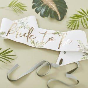 vrijgezellenfeest-versiering-botanical-hen-sjerp-bride-to-be-2