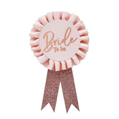vrijgezellenfeest-versiering-bride-badge-she-said-yaaas-2
