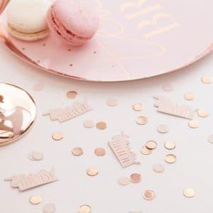 vrijgezellenfeest-versiering-confetti-blush-hen-2