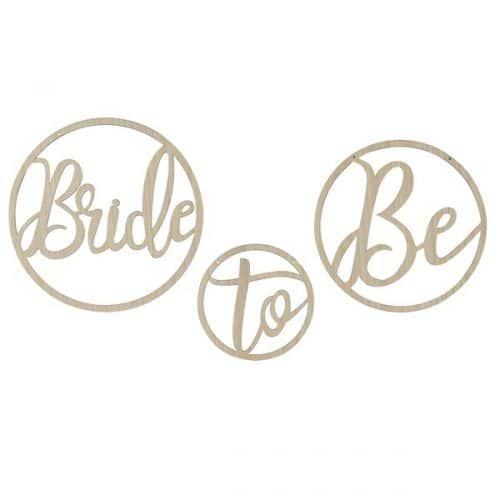 vrijgezellenfeest-versiering-houten-kransen-bride-to-be-botanical-hen