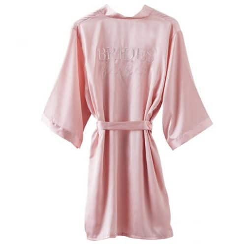 vrijgezellenfeest-versiering-kimono-brides-besties-blush-hen
