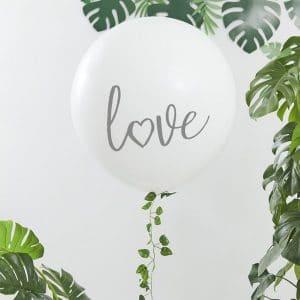 vrijgezellenfeest-versiering-mega-ballon-met-klimop-botanical-hen-2
