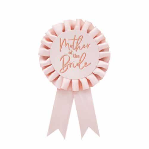 vrijgezellenfeest-versiering-mother-of-the-bride-badge-she-said-yaaas-2