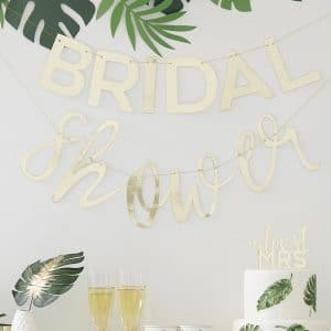 vrijgezellenfeest-versiering-slinger-bridal-shower-botanical-hen-2