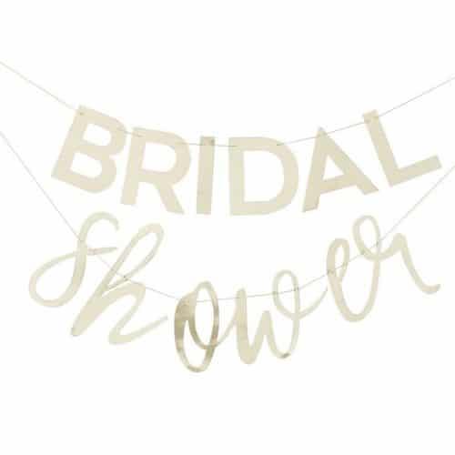 vrijgezellenfeest-versiering-slinger-bridal-shower-botanical-hen