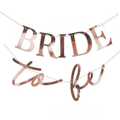 vrijgezellenfeest-versiering-slinger-bride-to-be-blush-hen