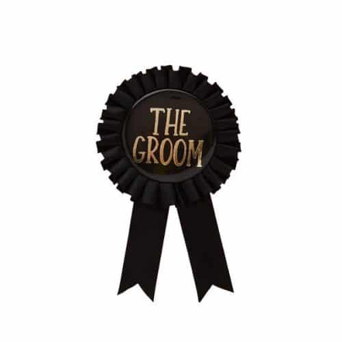 vrijgezellenfeest-versiering-the-groom-badge-stag-squad-2