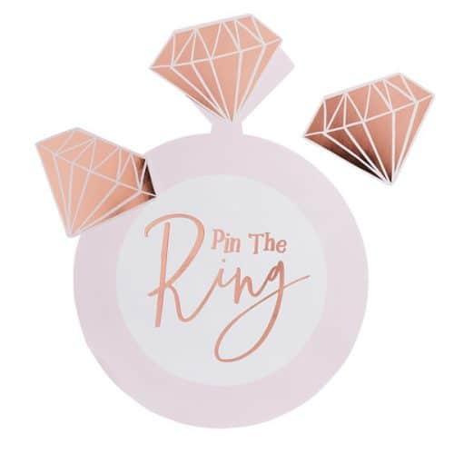 vrijgezellenfeest-versiering-vrijgezellenfeest-spel-pin-the-ring-she-said-yaaas-2