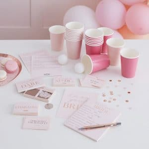 vrijgezellenfeest-versiering-vrijgezellenfeest-spellenpakket-blush-hen-2