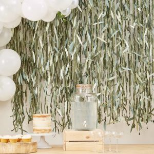 bruiloft-decoratie-backdrop-green-willow-botanical-baby-3.jpg