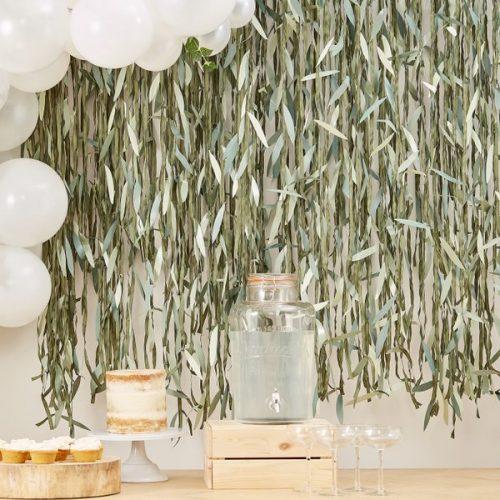 bruiloft-decoratie-backdrop-green-willow-botanical-baby-3.jpg