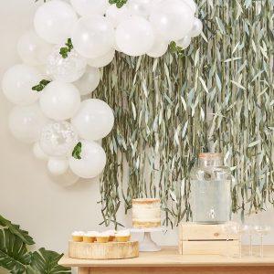 bruiloft-decoratie-ballonnenboog-botanical-baby-small-2.jpg