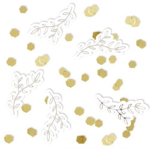 bruiloft-decoratie-confetti-vine-diy-wedding