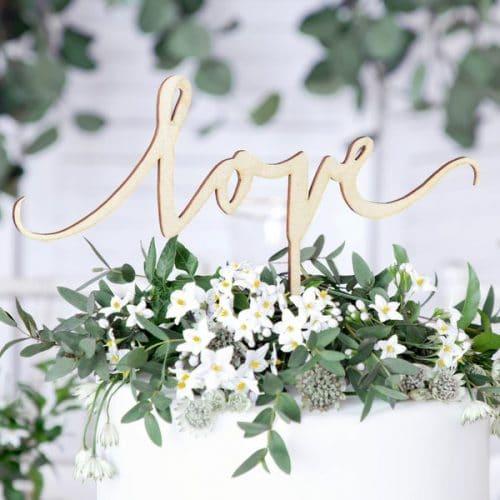 bruiloft-decoratie-houten-cake-topper-love-bohemian-2