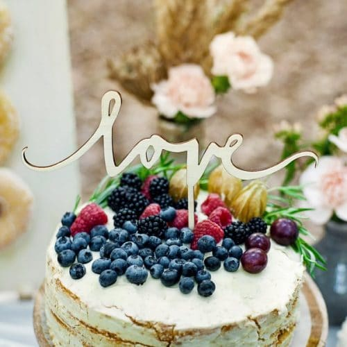 bruiloft-decoratie-houten-cake-topper-love-bohemian-3