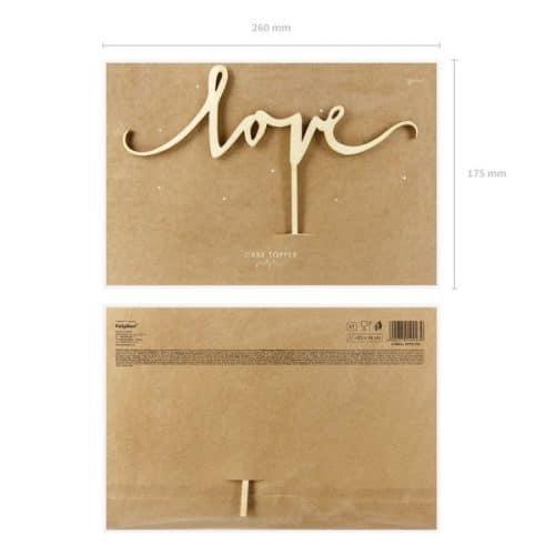 bruiloft-decoratie-houten-cake-topper-love-bohemian-7