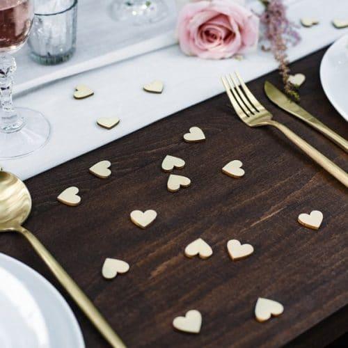 bruiloft-decoratie-houten-confetti-hearts-2