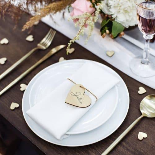 bruiloft-decoratie-houten-confetti-hearts-3