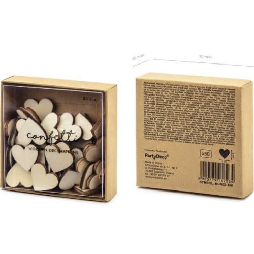 bruiloft-decoratie-houten-confetti-hearts-7