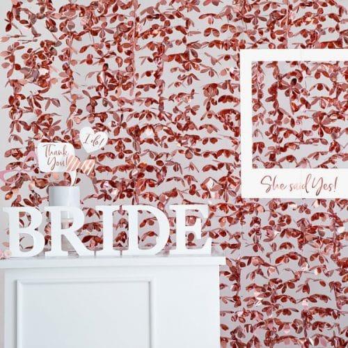 bruiloft-decoratie-houten-letter-2