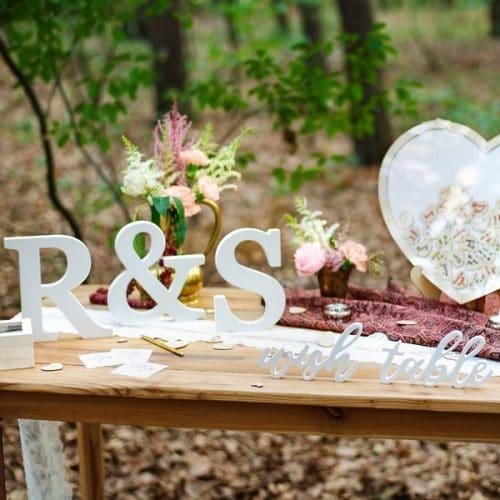 bruiloft-decoratie-houten-letter-4