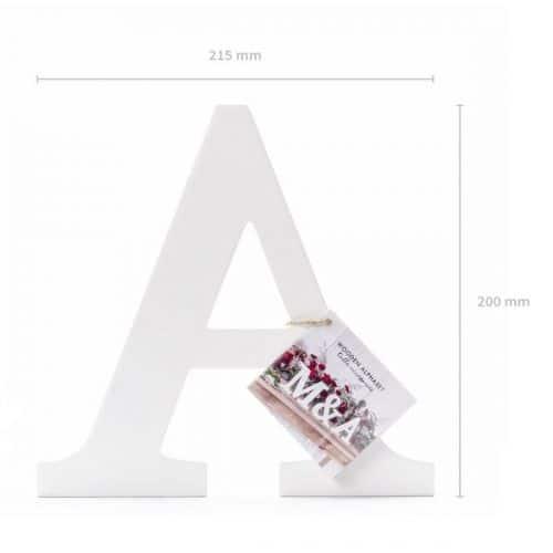 bruiloft-decoratie-houten-letter-a-wit-3