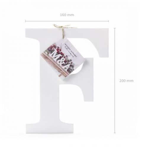 bruiloft-decoratie-houten-letter-f-wit-3