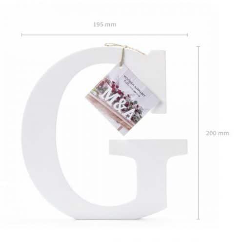 bruiloft-decoratie-houten-letter-g-wit-3