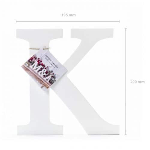 bruiloft-decoratie-houten-letter-k-wit-3