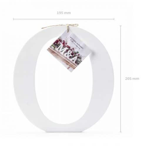bruiloft-decoratie-houten-letter-o-wit-3