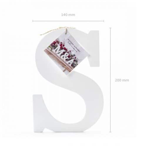 bruiloft-decoratie-houten-letter-s-wit-4
