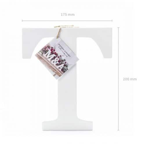 bruiloft-decoratie-houten-letter-t-wit-3