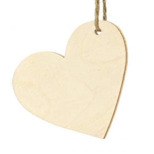 bruiloft-decoratie-houten-plaatskaartjes-hearts-2