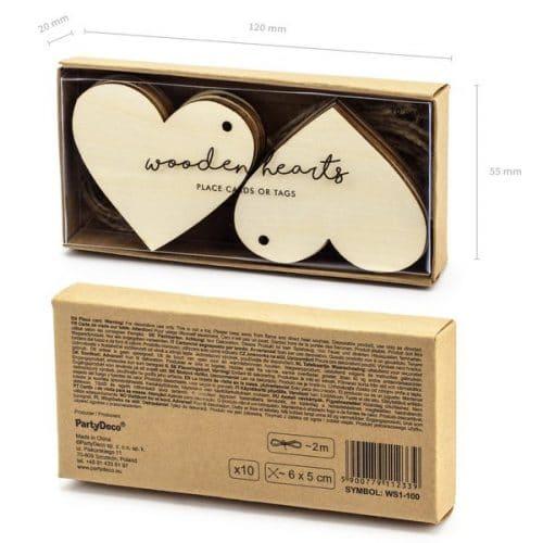 bruiloft-decoratie-houten-plaatskaartjes-hearts-6