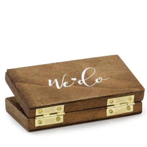 bruiloft-decoratie-houten-ringdoosje-we-do-2