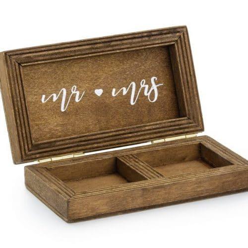 bruiloft-decoratie-houten-ringdoosje-we-do-5