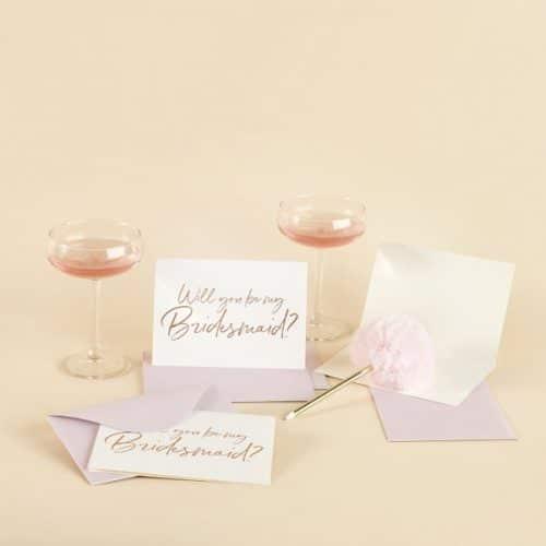 bruiloft-decoratie-kaarten-will-you-be-my-bridesmaid-she-said-yaaas-3