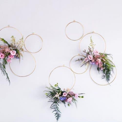 bruiloft-decoratie-metalen-decoratie-hoepels