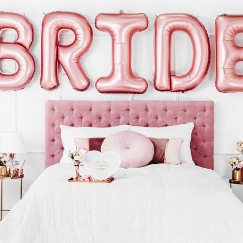 bruiloft-decoratie-vilten-letterbord-heart-2